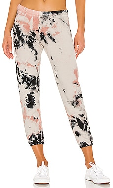 Nate Sweatpant Michael Lauren $97 BEST SELLER