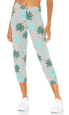 PANTALON SWEAT NATE Michael Lauren $40