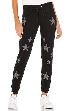 PANTALON DE JOGGING PRICE Michael Lauren $128 BEST SELLER