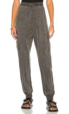 Viggo Cargo Pant Michael Lauren $158