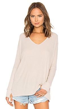 HYDE Tシャツ Michael Lauren $66