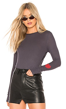 Alick Top Michael Lauren $97