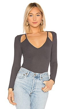 Christian Top Michael Lauren $49