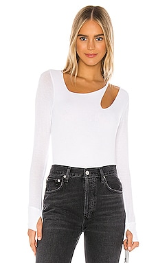 Fergus Top Michael Lauren $70 BEST SELLER
