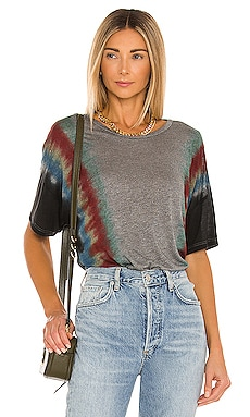 Rafael Oversized Tee Michael Lauren $88 BEST SELLER