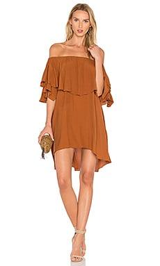 MAISON ドレス