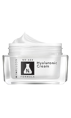 Hyaluronic Acid Cream Mimi Luzon $149