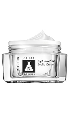 Eye Awake Cream Mimi Luzon $296
