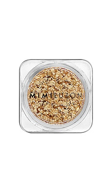 24K Pure Gold Dust Mimi Luzon $99 BEST SELLER