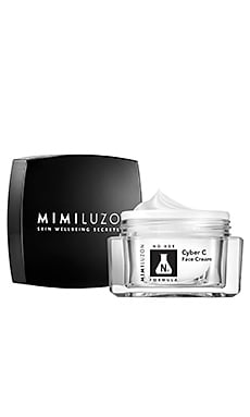 Cyber C Face Cream Mimi Luzon $208