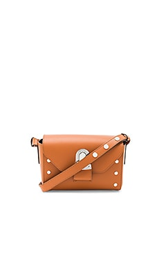 Shopping Bag Crossbody
