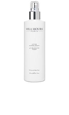 Ph Balancing Toner Mila Moursi $85
