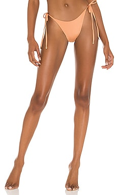x REVOLVE Palma Bikini Bottom Monday Swimwear $72