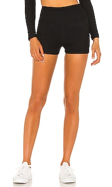 SHORT MOTERO Montce Swim $68