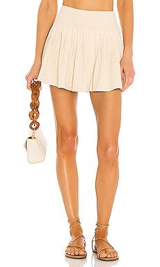 Tennis Skirt Montce Swim $158