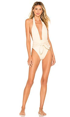 041d5e17955 Tropez Tie Up One Piece Montce Swim  198 ...