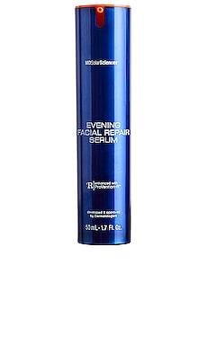 Evening Facial Repair Serum 1.7 oz MDSolarSciences $92