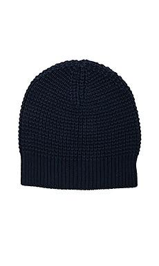 Шляпа fjord - Mollusk