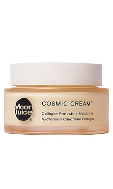Cosmic Cream Heavenly Hydration Moon Juice $58