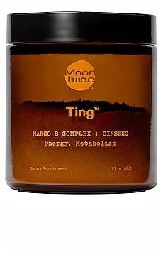 Ting Moon Juice $42