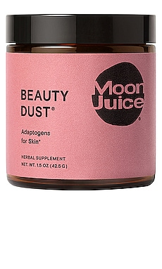 БАД BEAUTY DUST Moon Juice $38