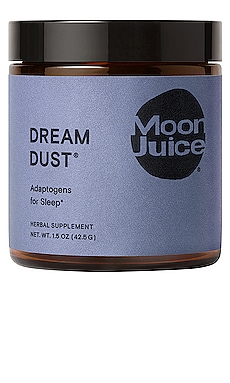 Dream Dust Moon Juice $38