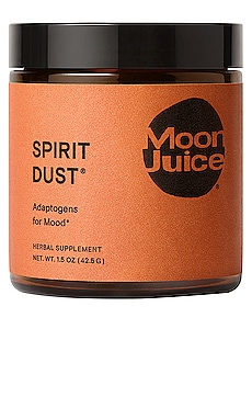 БАД SPIRIT DUST Moon Juice $38