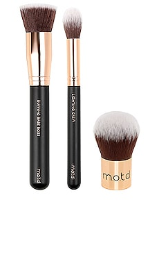 Lit From Within M.O.T.D. Cosmetics $37