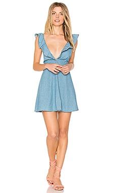 Kasmara Dress