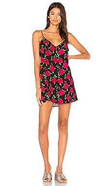 Sanna Slip Dress