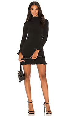 Lafitte Mini Dress