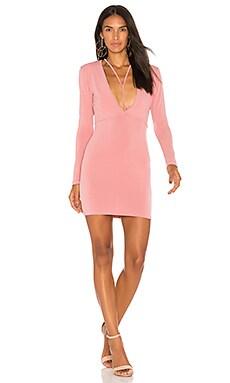 Gealy Dress