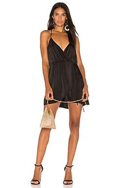 Furia Dress