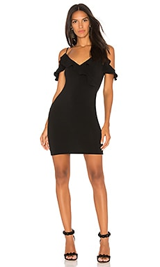 Chaney Mini Dress