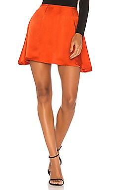 Lekha Skirt
