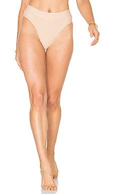 Turpin Bikini Bottom in Nude