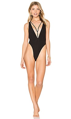 MAILLOT DE BAIN MIDNIGHT