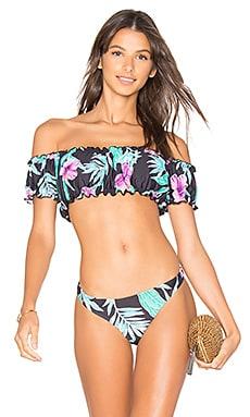 Sofia Bikini Top