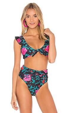 Bev Bikini Top