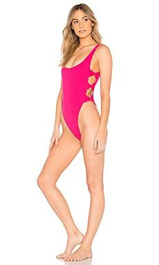 Hoalo One Piece Motel $33