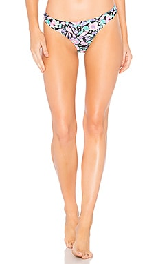 Bev Bikini Bottom Motel $24