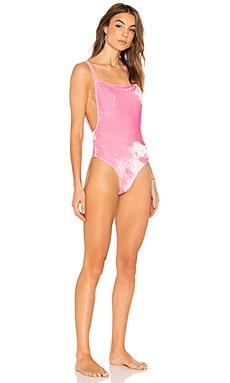 Valeo Swimsuit Motel $16 (FINAL SALE)