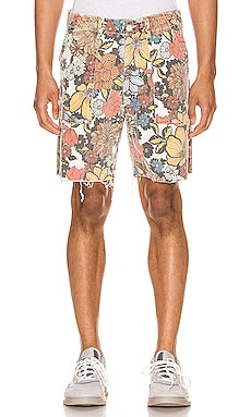 The Commando Fray Short MOTHER $185