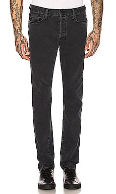 The Neat Jean MOTHER $139