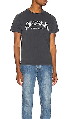CAMISETA GRÁFICA MOTHER $95