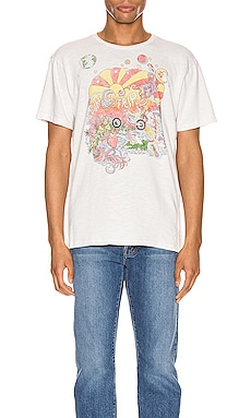 T-SHIRT BUSTER MOTHER $105