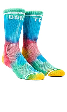 Baby Steps Socks MOTHER $28