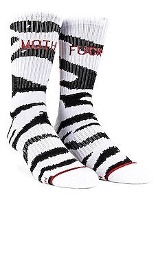 Baby Steps Socks MOTHER $24