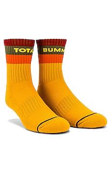Baby Steps Socks MOTHER $15