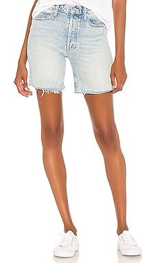 The Tripper Cutoff Fray MOTHER $153